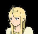 Princess Namina