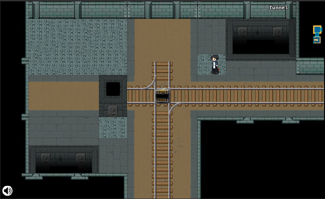 File:Crystal Story II Tunnel ss.png