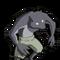 Werewolf Thumbnail