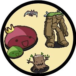 File:Bestiary Logo.png