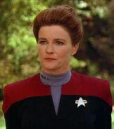 Kathryn Janeway 1