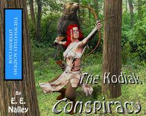 Kodiak Conspiracy Final