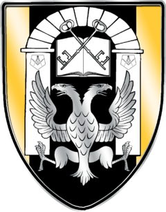 Proposed Whateley Crest 3 2 by VeryZenn transparent