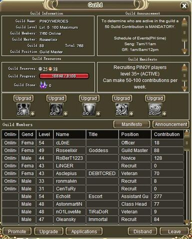 File:Guild Interface.jpg