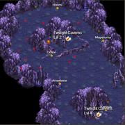 Twilight Caverns3