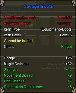 File:Knight Sav boot blue.jpg