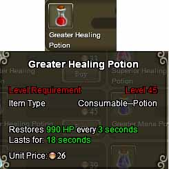 File:Greater Healing Potion.jpg
