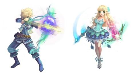 File:Crystal Saga Class ranger.jpg