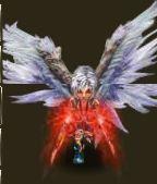 File:Angel Lord Wings.JPG