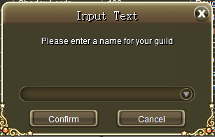 File:Naming guild.jpg
