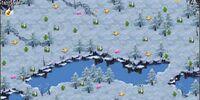 Guild Resource Battle