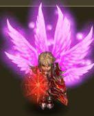 File:Ultimate Fire Wings.JPG