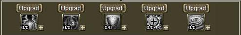 File:Guild Skills.jpg