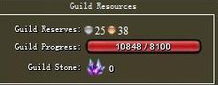 File:Guild resources.jpg