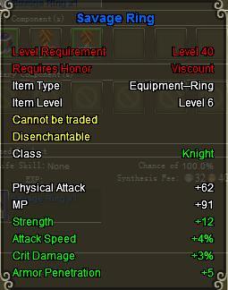 File:Knight Sav ring blue.jpg