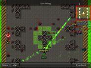 Dm laser NO BUY 00000