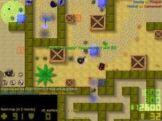 File:CTF Angle Gameplay.jpg