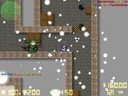 As snow 00002