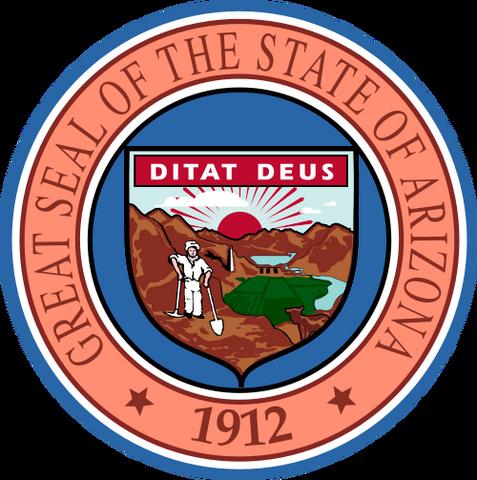 File:Arizona-StateSeal.png