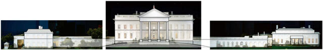 File:White House Model.jpg