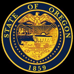 File:OregonSeal-OurAmerica.png