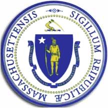 File:MassachusettsSeal-OurAmerica.png