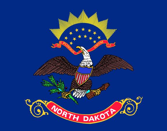 File:NorthDakotaFlag-OurAmerica.png