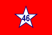 OklahomaFlag2-OurAmerica