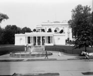 East-wing-c1919