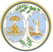 File:SouthCarolinaSeal-OurAmerica.jpg
