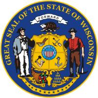 File:WisconsinSeal-OurAmerica.jpg