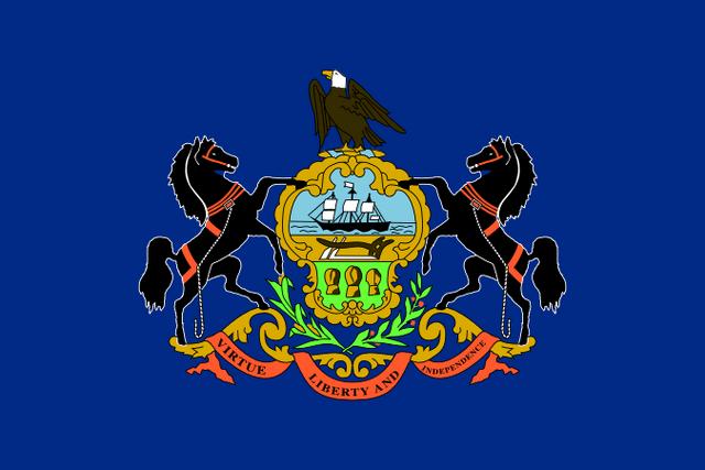 File:PennsylvaniaFlag-OurAmerica.png