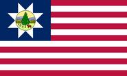 VermontFlag4-OurAmerica