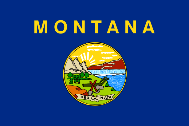 File:MontanaFlag-OurAmerica.png