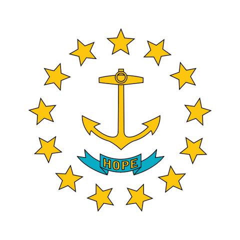 File:RhodeIslandFlag-OurAmerica.png
