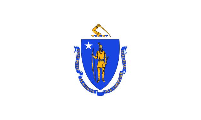 File:MassachusettsFlag-OurAmerica.png
