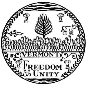 File:VermontSeal-OurAmerica.png