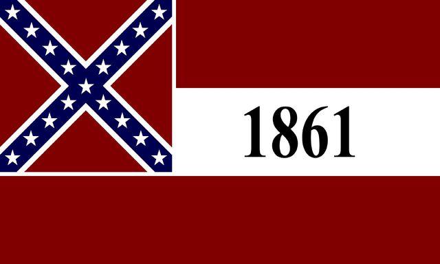 File:CSA.Commemoration.Flag-001d.jpg