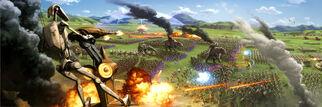 BattleOfGrassyPlains-PCW