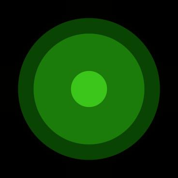 File:Gordar Ws logo.png