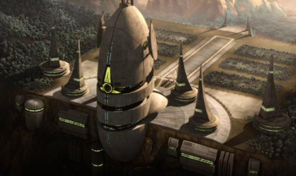 File:Dooku's Palace.jpg