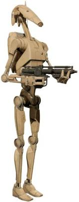 File:B1 Battle Droid.jpg