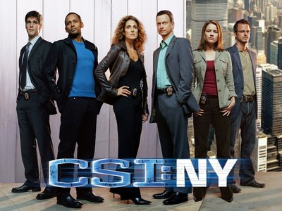 File:CSI NY season 5.jpg