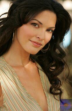 Marisol Delko Caine
