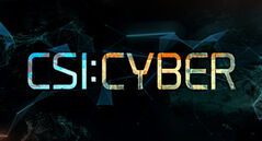 301x162 CSICyber.jpg