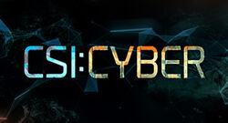 301x162 CSICyber