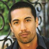 Kurt Cáceres