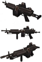 Mk48 wmdl