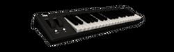 Back keyboard b