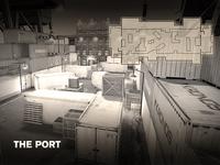 Loadingbg dm port